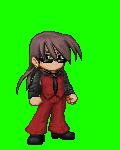 Young_Legolas's avatar