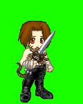 Bob.Zombie's avatar