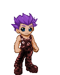 ally761904's avatar