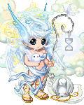 Ryusaki Yui's avatar