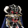 KaiJack's avatar