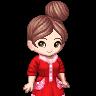 Peppermint Starfish's avatar