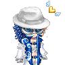 SoraStarChan's avatar