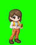 Garnet TiI Alexandros's avatar