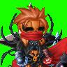 Nathan6688's avatar