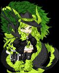 Airdramon's avatar