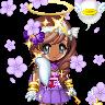 gemini princess_diva's avatar