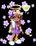 gemini princess_diva