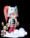 emi_die_maku's avatar