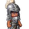 Kitachi01's avatar