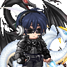 AthrunZala1580's avatar