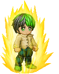Kissable 31's avatar