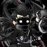 VincentFiorence's avatar