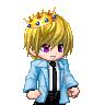 ouranguild's avatar