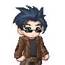 MightyShade's avatar