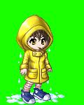 redrabbitt's avatar