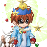 zack501's avatar