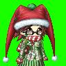 MonPetitLapin's avatar
