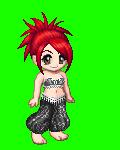 Veenex's avatar