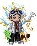 princeJC03's avatar