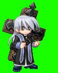 father enrico pogi's avatar