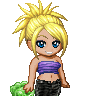 jenny2cute855's avatar