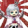 Eraken's avatar