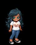 Ninajac's avatar