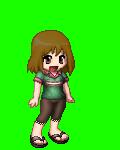 11star123456's avatar