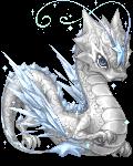 Hyjueken's avatar