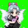 Kay ichigo-san's avatar