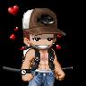 don oli's avatar