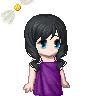 Ima-Kuttii-Kett-Brookii's avatar