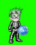 mar_master1's avatar