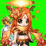 Vampriss Sukiko's avatar
