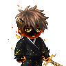 3rdN3rd's avatar