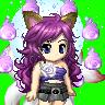 Aniiksa's avatar
