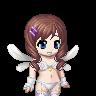 Tidusflea's avatar