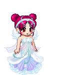 Hello Panda Lover's avatar