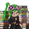 alohaa10's avatar