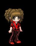 Roby818's avatar