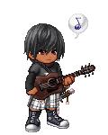 InverseSun's avatar