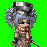 cookie munch's avatar