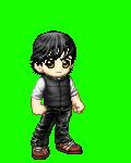 d2r2d2r2d2's avatar