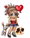 jescel128749's avatar