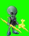 rlafou2's avatar