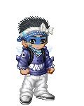 imarcusidummy's avatar