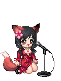 Princess_Serenity1312's avatar