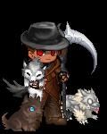 zillawolf's avatar