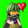 ImXemo's avatar